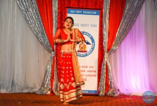 dashain-festive-night-nst-irving-texas-20170922-93