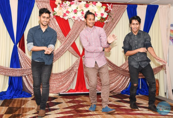 indreni-dashain-cultural-night-20170924-20