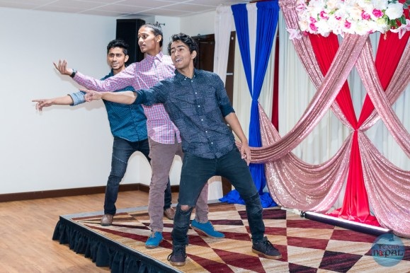 indreni-dashain-cultural-night-20170924-21