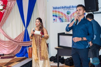 indreni-dashain-cultural-night-20170924-24