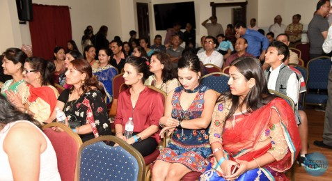 indreni-dashain-cultural-night-20170924-25