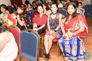 indreni-dashain-cultural-night-20170924-29