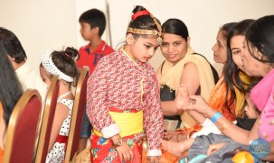 indreni-dashain-cultural-night-20170924-30