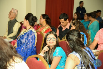 indreni-dashain-cultural-night-20170924-32