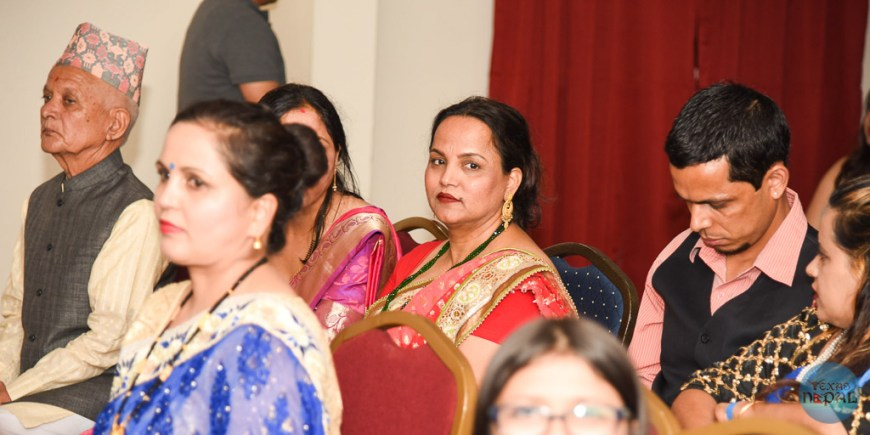 indreni-dashain-cultural-night-20170924-33