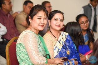 indreni-dashain-cultural-night-20170924-41