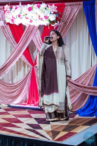 indreni-dashain-cultural-night-20170924-53
