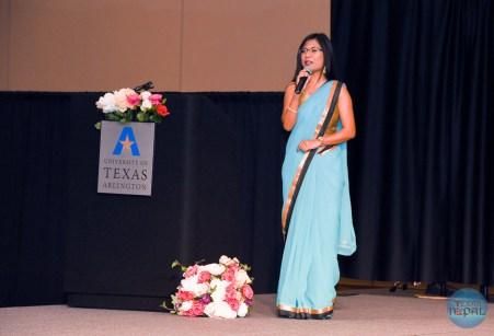 nepali-night-nsa-uta-20171008-25