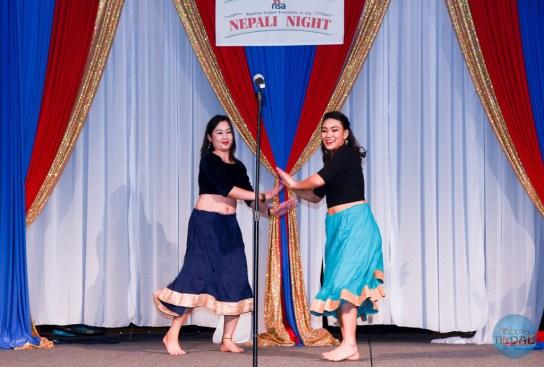 nepali-night-nsa-uta-20171008-48