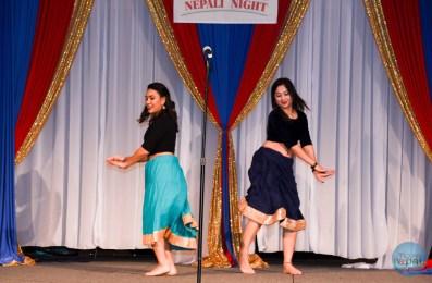 nepali-night-nsa-uta-20171008-49