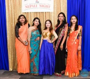 nepali-night-nsa-uta-20171008-5
