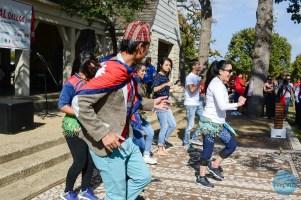 walk-for-nepal-dallas-2017-100