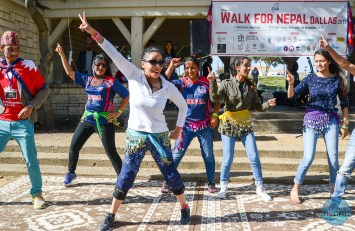 walk-for-nepal-dallas-2017-101