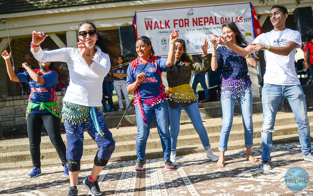 walk-for-nepal-dallas-2017-102