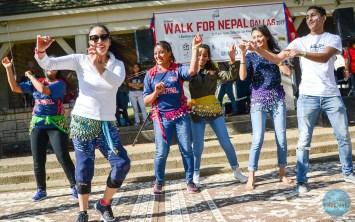walk-for-nepal-dallas-2017-102