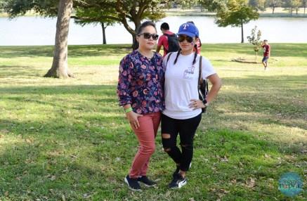 walk-for-nepal-dallas-2017-113