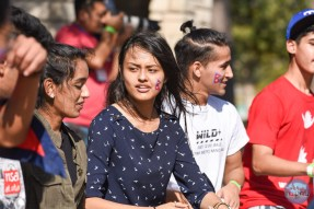 walk-for-nepal-dallas-2017-117