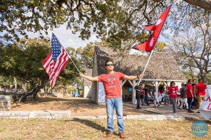 walk-for-nepal-dallas-2017-121