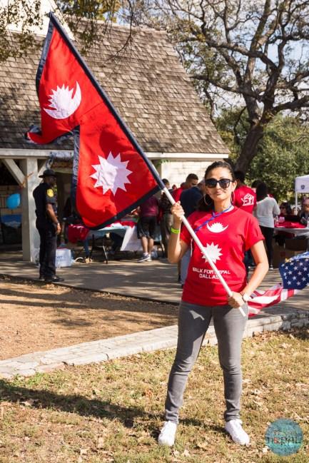 walk-for-nepal-dallas-2017-123
