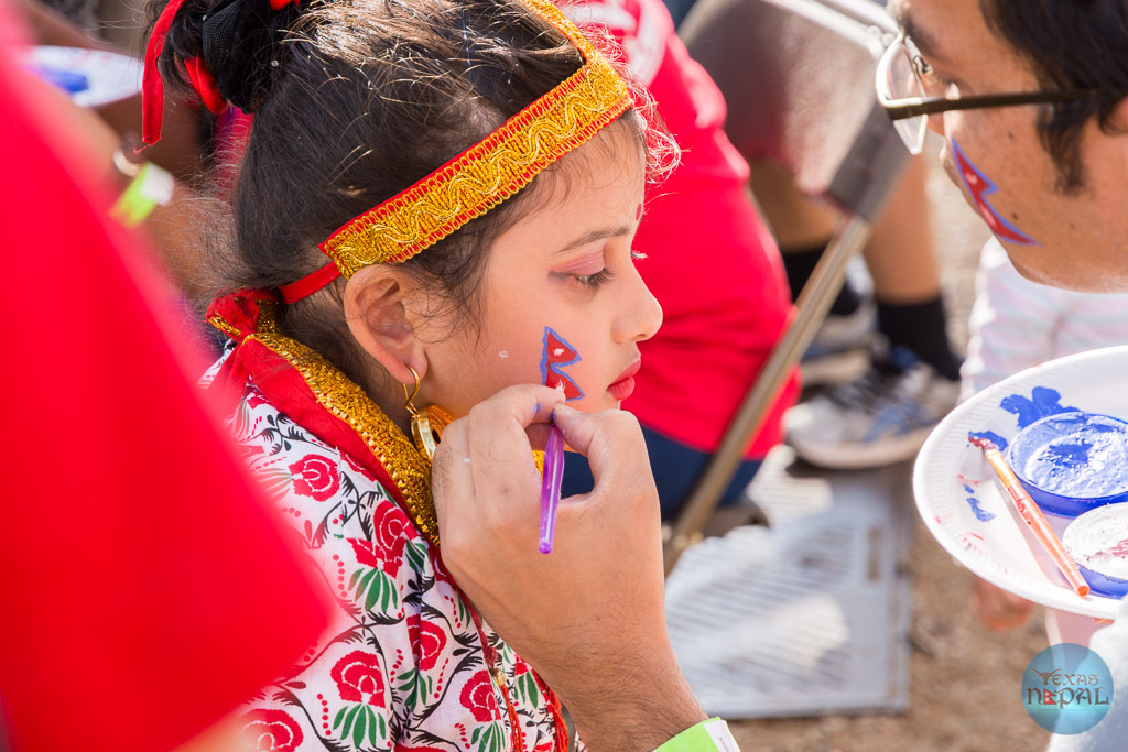 walk-for-nepal-dallas-2017-125