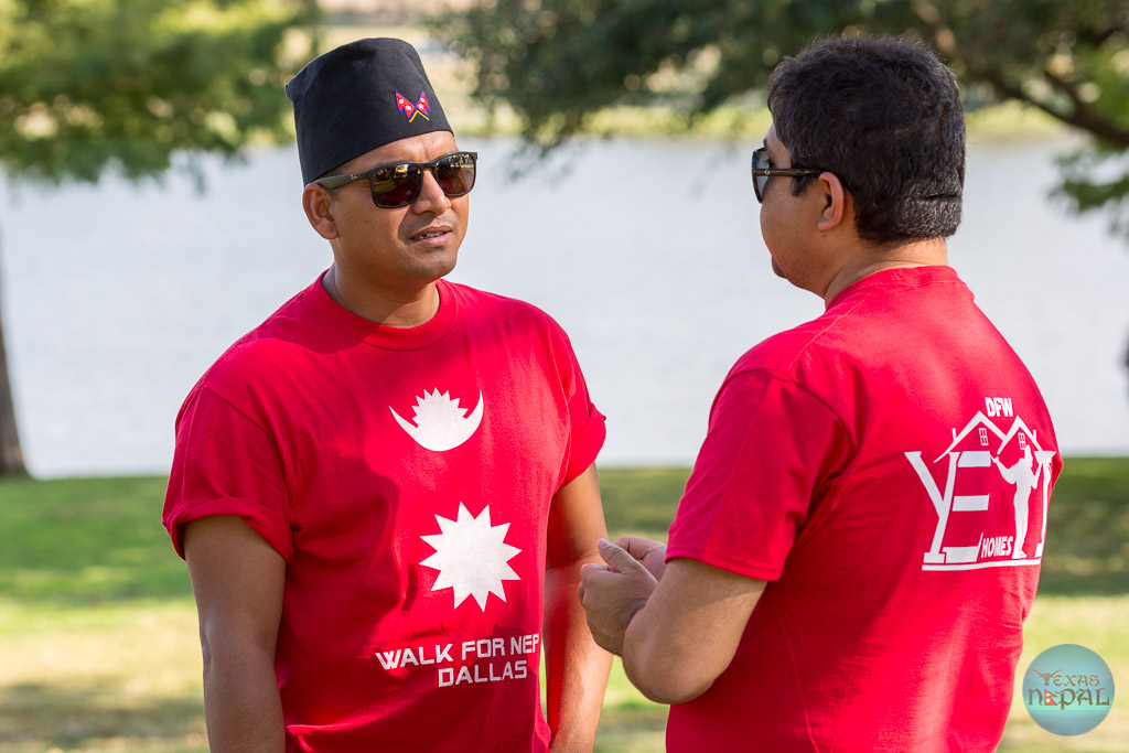 walk-for-nepal-dallas-2017-131