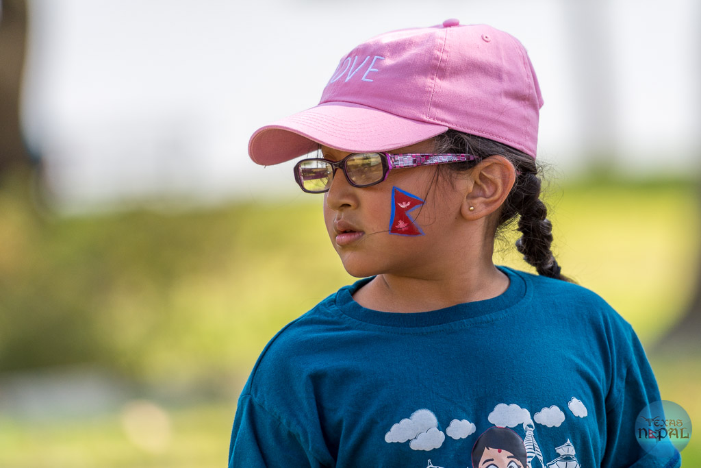 walk-for-nepal-dallas-2017-135