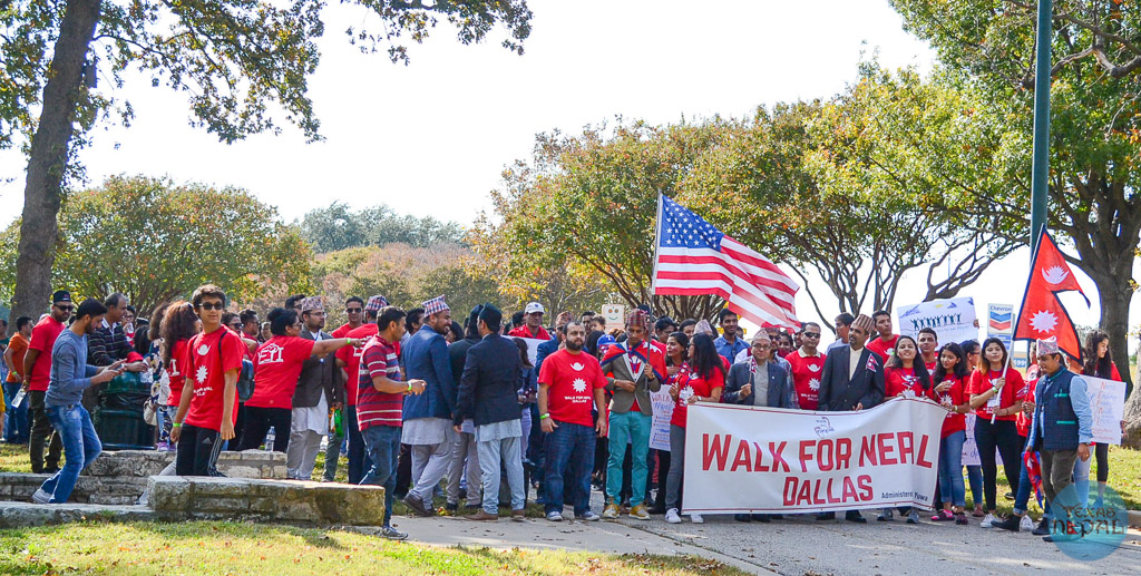 walk-for-nepal-dallas-2017-138