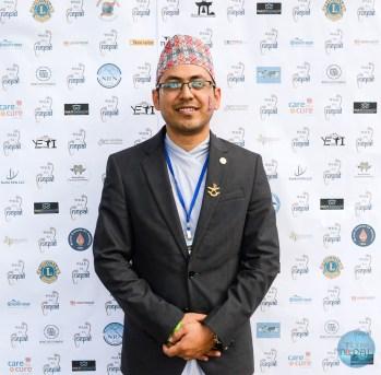 walk-for-nepal-dallas-2017-14
