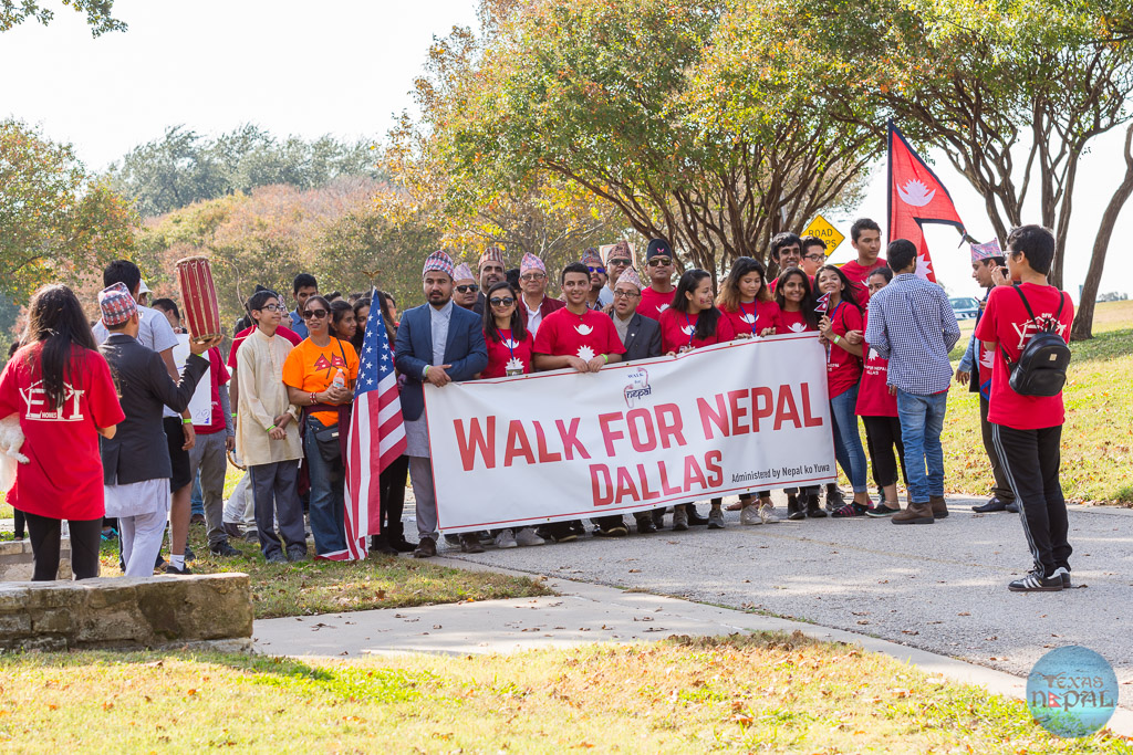 walk-for-nepal-dallas-2017-140