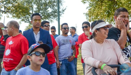 walk-for-nepal-dallas-2017-148