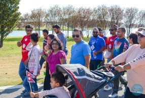 walk-for-nepal-dallas-2017-154