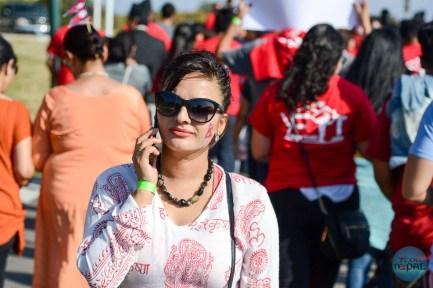 walk-for-nepal-dallas-2017-155