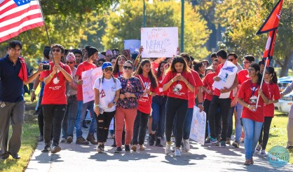 walk-for-nepal-dallas-2017-161