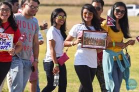 walk-for-nepal-dallas-2017-167