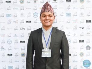 walk-for-nepal-dallas-2017-17