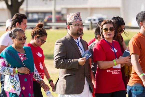 walk-for-nepal-dallas-2017-177