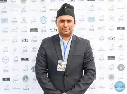 walk-for-nepal-dallas-2017-18