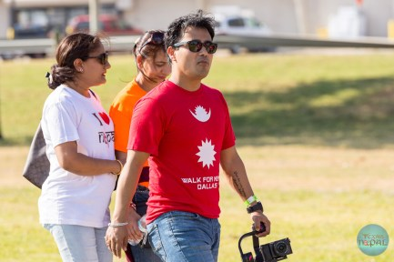 walk-for-nepal-dallas-2017-180