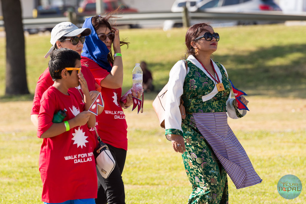 walk-for-nepal-dallas-2017-181