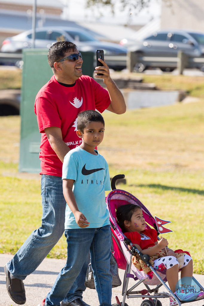walk-for-nepal-dallas-2017-182