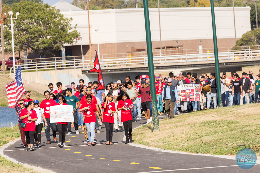 walk-for-nepal-dallas-2017-193