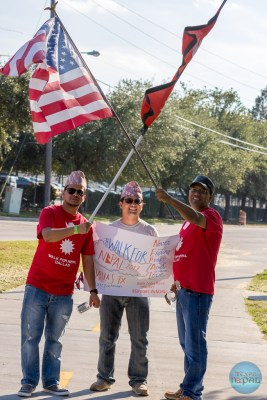 walk-for-nepal-dallas-2017-197