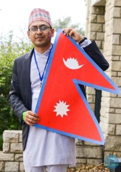 walk-for-nepal-dallas-2017-2