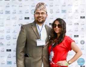 walk-for-nepal-dallas-2017-20
