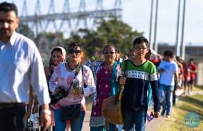 walk-for-nepal-dallas-2017-209