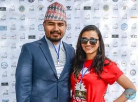 walk-for-nepal-dallas-2017-21