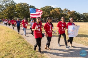 walk-for-nepal-dallas-2017-214