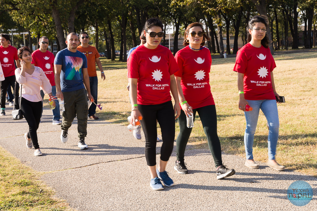 walk-for-nepal-dallas-2017-216