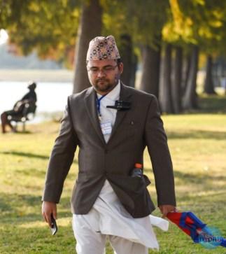 walk-for-nepal-dallas-2017-224