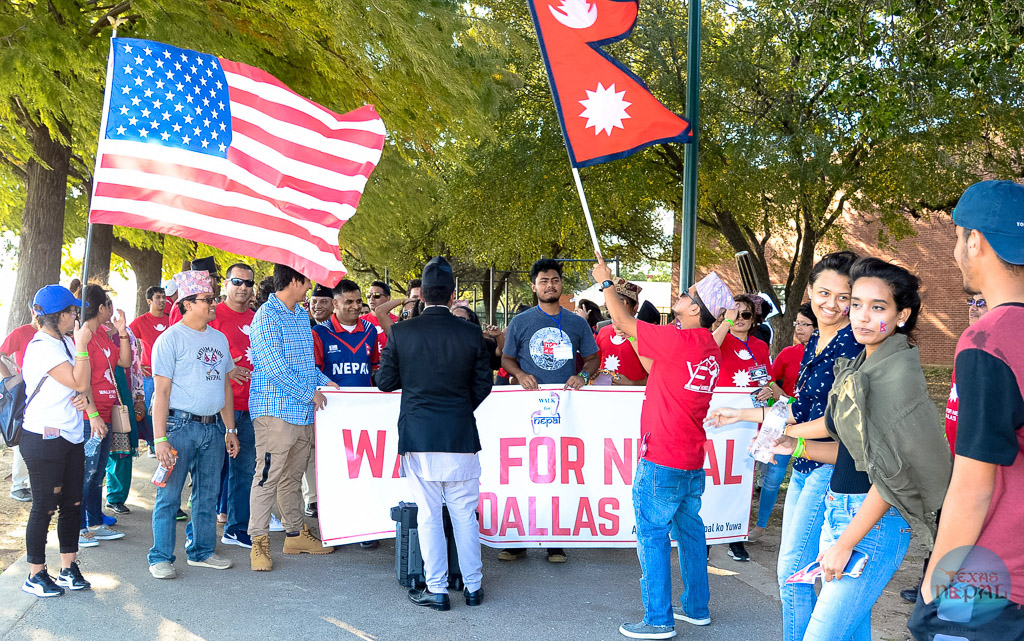 walk-for-nepal-dallas-2017-229